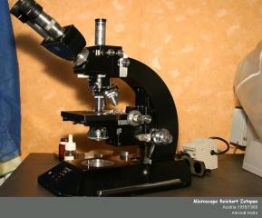 Microscope_Reichert_Zetopan.jpg