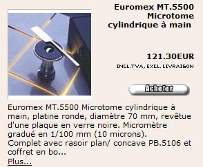 Ranvier Euromex.jpg