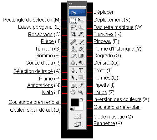 barre_outils.png
