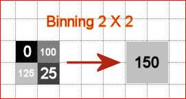 Binning 2X2.jpg