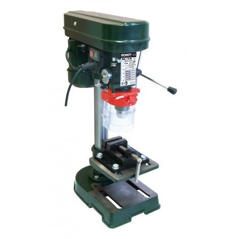 perceuse-a-colonne-laser-13-mm-350w-P-760261-2118592_1.jpg