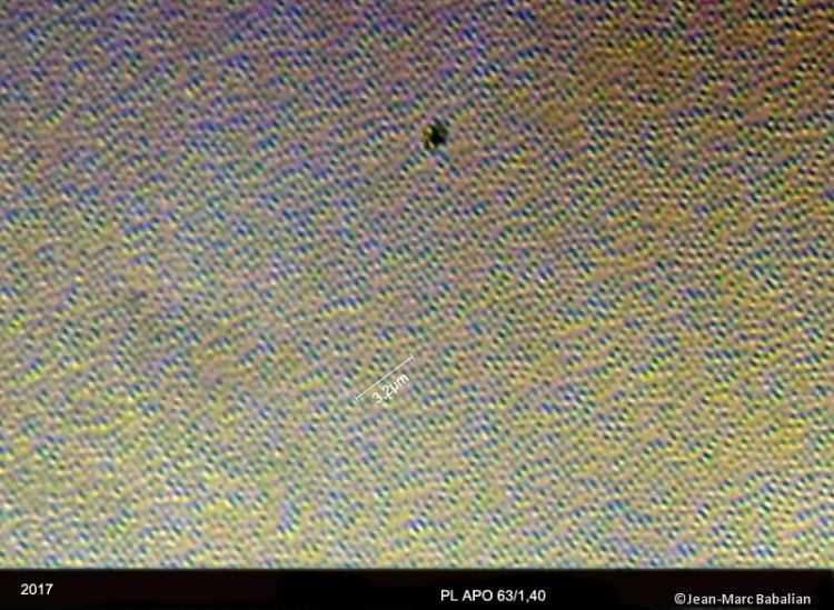 blu-ray 63 ICR 08-01-17b.jpg