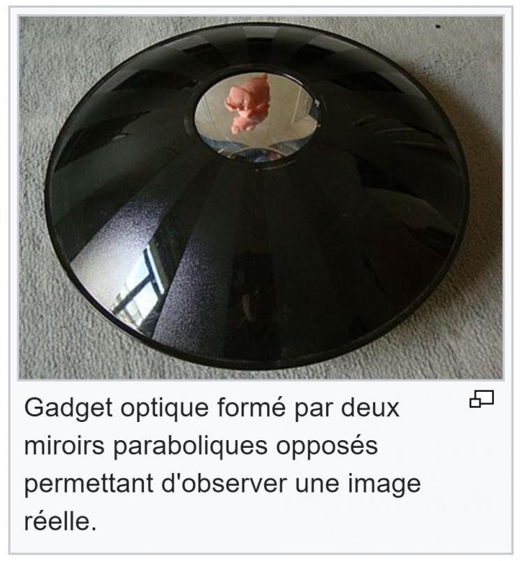 Gadget-1.JPG