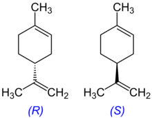 Limonene_struttura.PNG