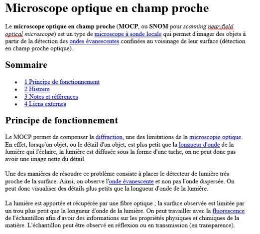 Microscopie optique en champ proche.jpg