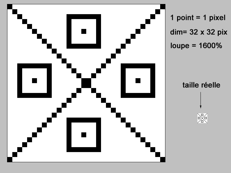 test_2_original.jpg