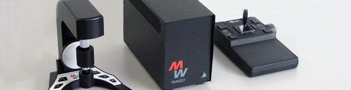 Tango_Family_01.jpg