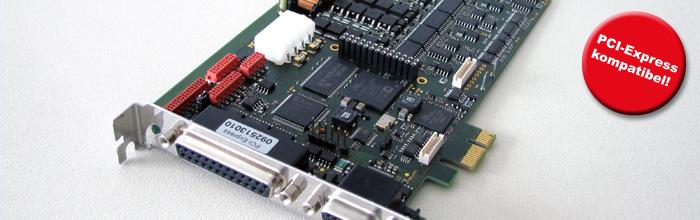 Header_PCI-E_Stoerer_01.jpg