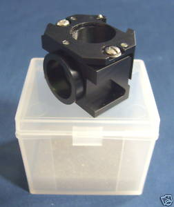leitz filter cube.jpg