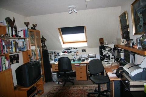 mon coin bureau microscope 001.jpg