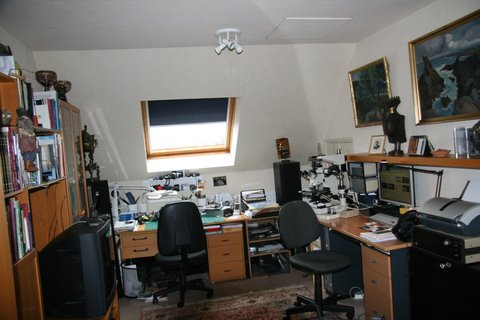 mon coin bureau microscope 002.jpg