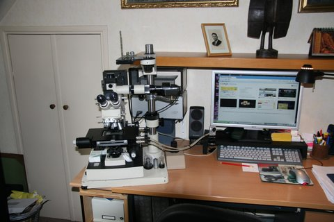 mon coin bureau microscope 004.jpg