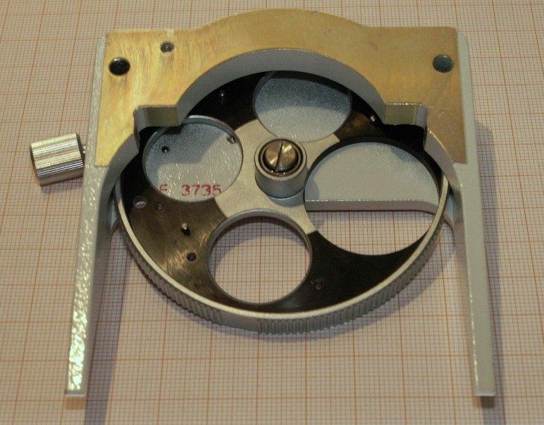 Leica Dik Revolver 8.3.3.JPG