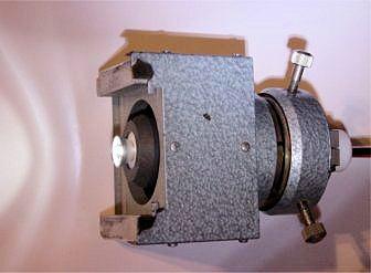 LED-300-4-R.jpg