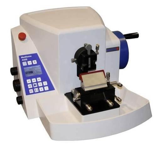 rotary-precision-senior-microtome-500x500.jpg