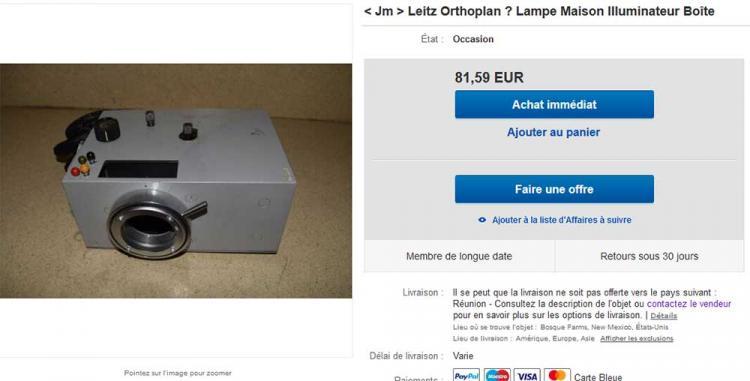 lampe-ebay.jpg