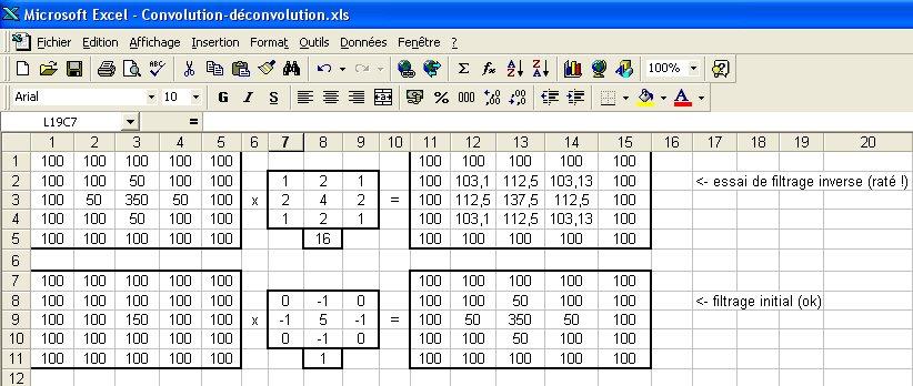 090430_Convolution_d_convolution.jpg