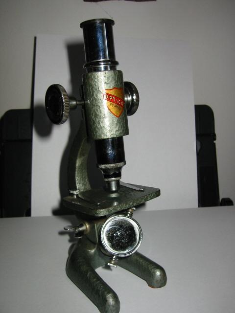 optico1.jpg