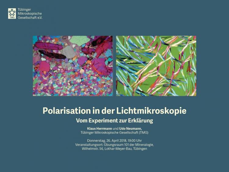 K1024_Vortrag Polarisation.JPG