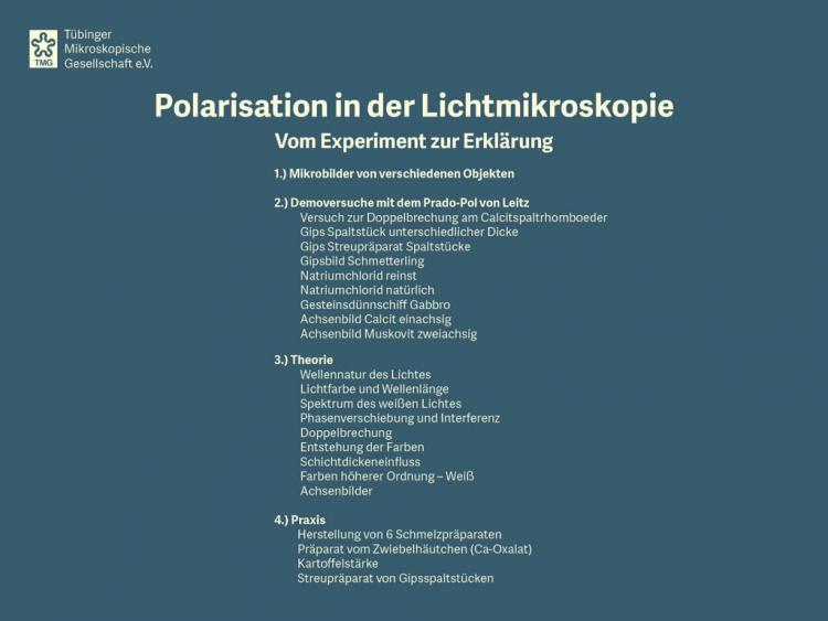 K1024_Vortrag Polarisation 2.JPG