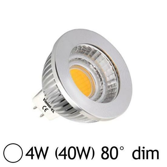 spot-led-4w-40w-dimmable-gu5-3-12v-blanc-jour.jpg