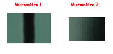 Micromètre1-2.jpg