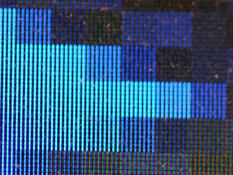 800pc.jpg