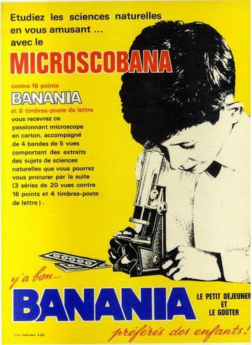 Microscobana.jpg