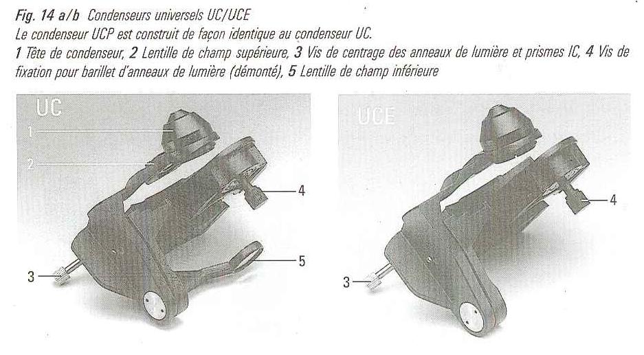 condenseur UC-UCE.png