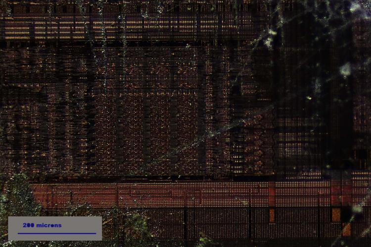 processeur 10_V9.jpg