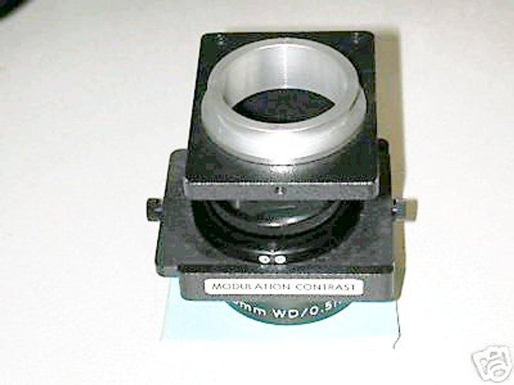 Modulateur_de_contraste_Nikon_750x563.jpg