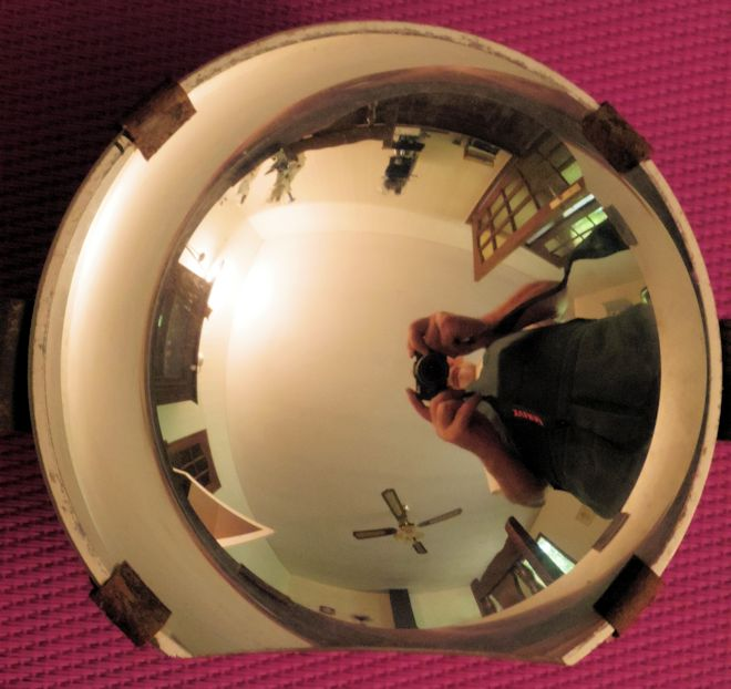 Miroir-20.jpg
