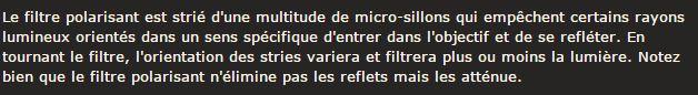 microsillons.JPG