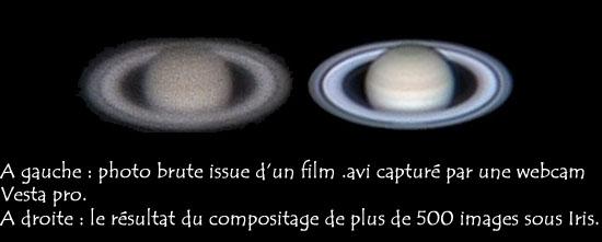 compositage iris.jpg