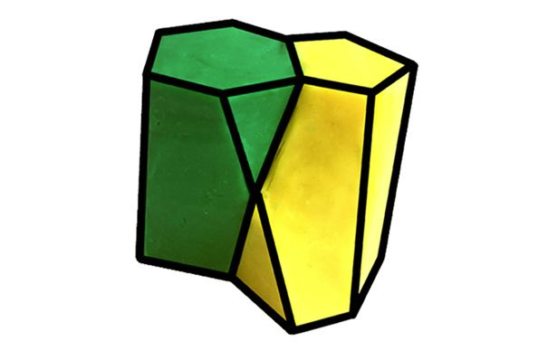 scutoid.png