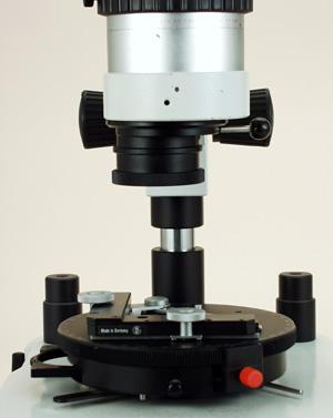 cherche quelqu 39 un pour faire un filetage femelle m canique du microscope mikroscopia. Black Bedroom Furniture Sets. Home Design Ideas