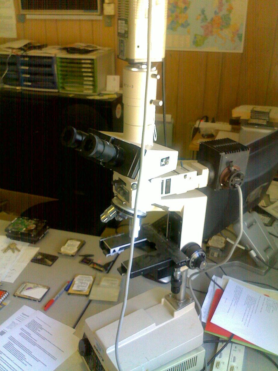 microscope60.jpg