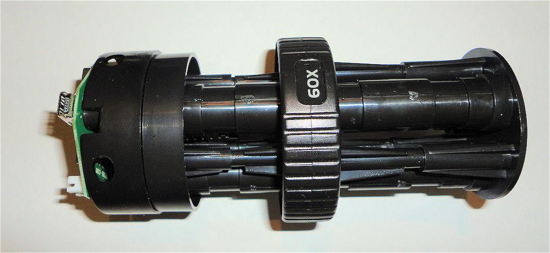 Barillet-3.jpg