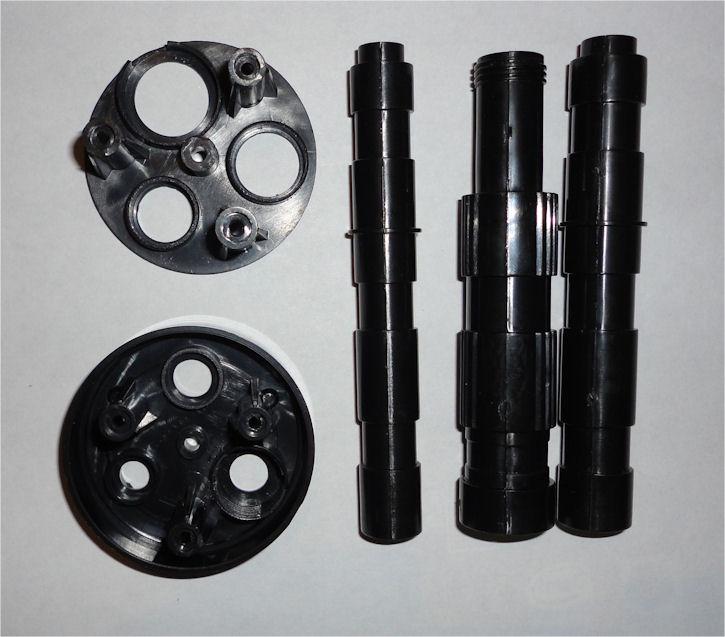 Trois microscopes-1.jpg