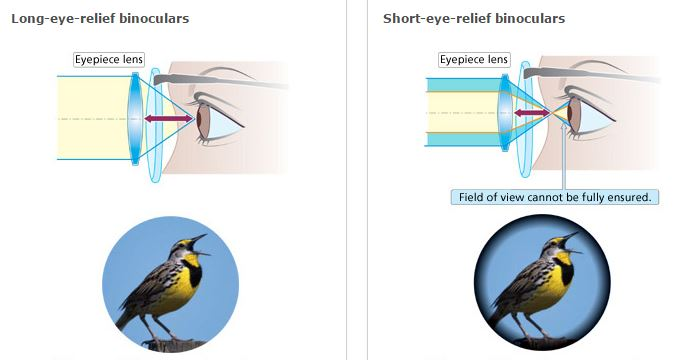 Eye Relief-Degagement oculaire..JPG