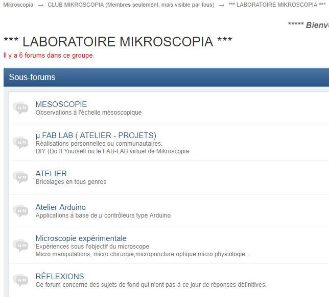 Laboratoire Mikroscopia..JPG