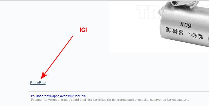 ICI.jpg