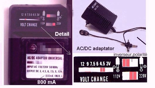ADDC.jpg