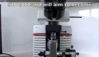 200000.jpg