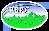PBRC.jpg
