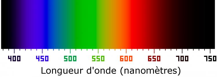 Spectre_de_la_lumiere_visible.png