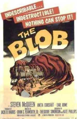 blob_poster_1958_01.jpg