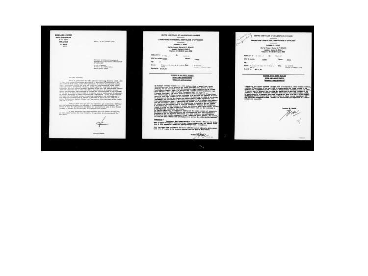 microfiche1.jpg