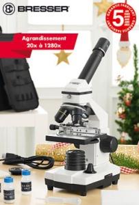 promotions_lidl_microscope_biolux_al_1197022376.jpg