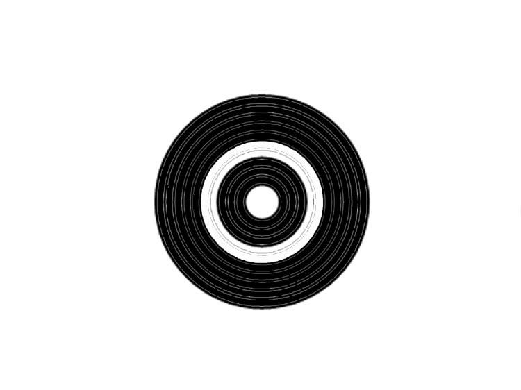 anneau.jpg